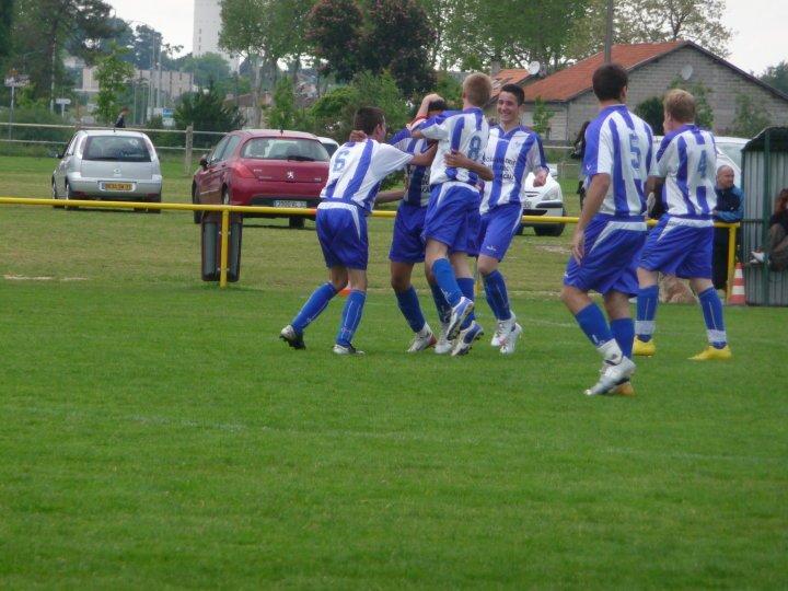 football fff championnat